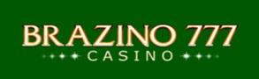 brazino777-logo
