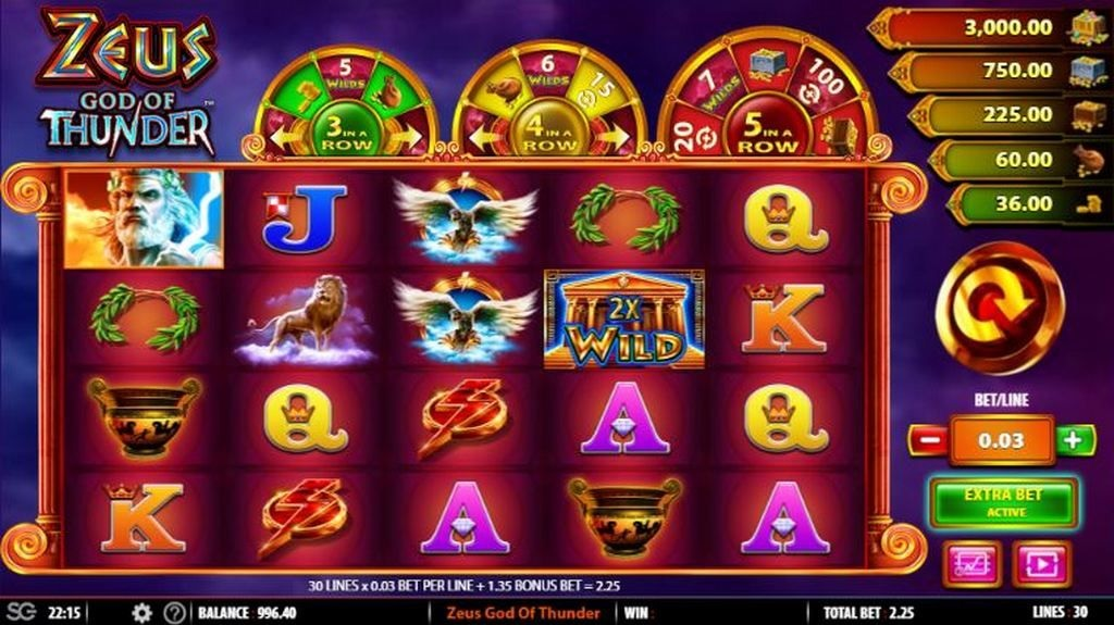 jugar-casino-tragamonedas