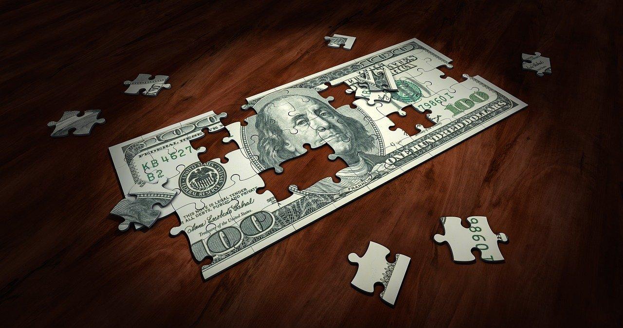 juegos-casino-dinero-real