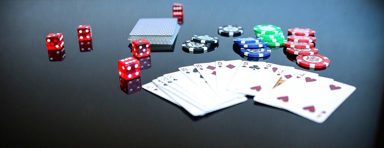 reglas-del-casino-cartas