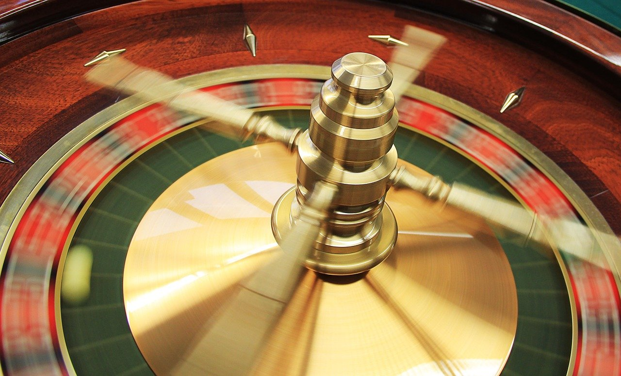 ruleta-casino-ecuador-como-jugar