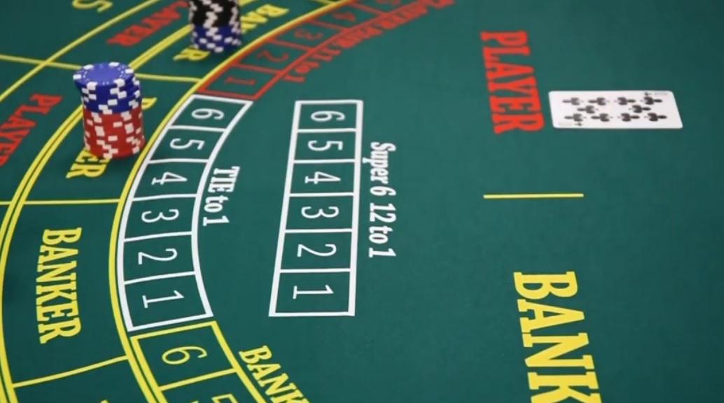 como-jugar-baccarat-casino-online