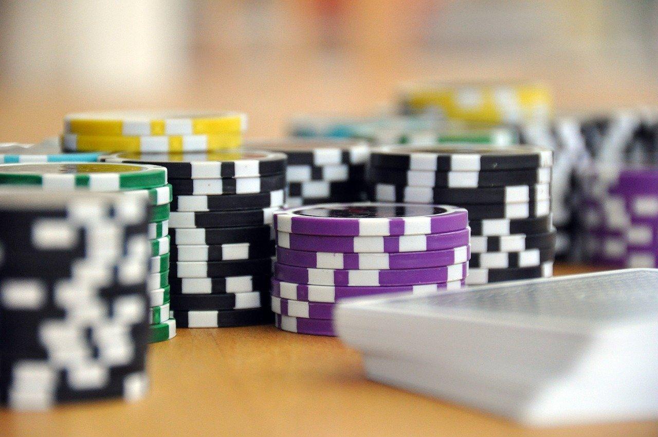 juegos-de-poker-ecuador