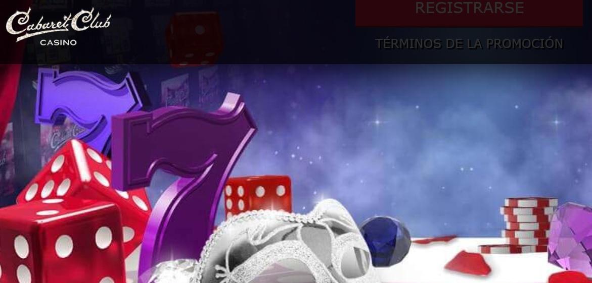 cabaret-club-casino