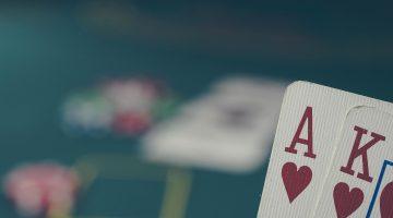 Reglas para Jugar Poker Texas Holdem