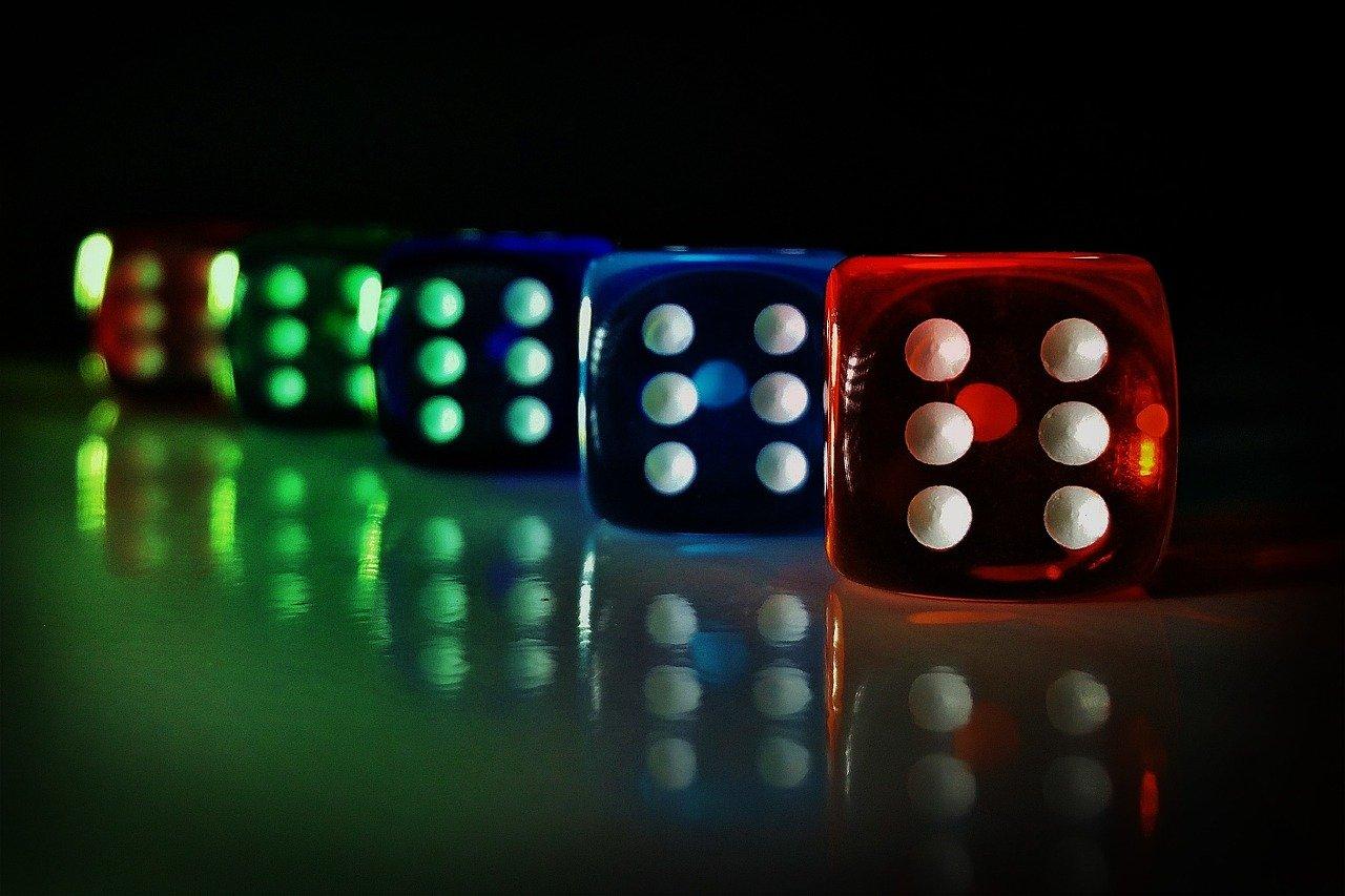 juego-dados-casino-ecuador